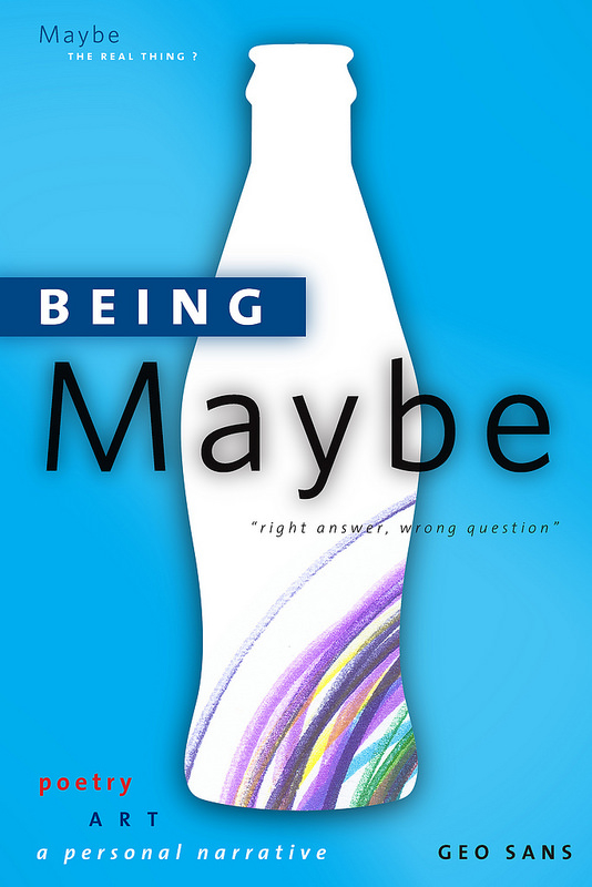 Being Maybe